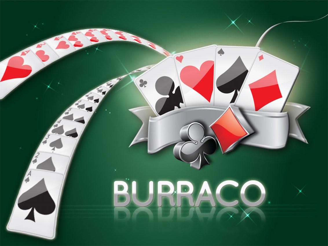 Poker discord